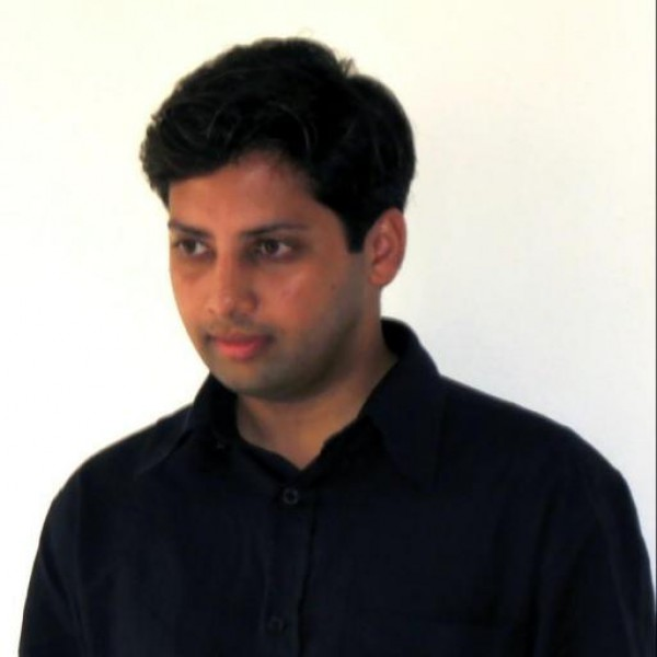 Manish Hatwalne